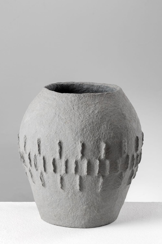 Vaso 2