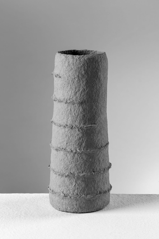 Vaso 8