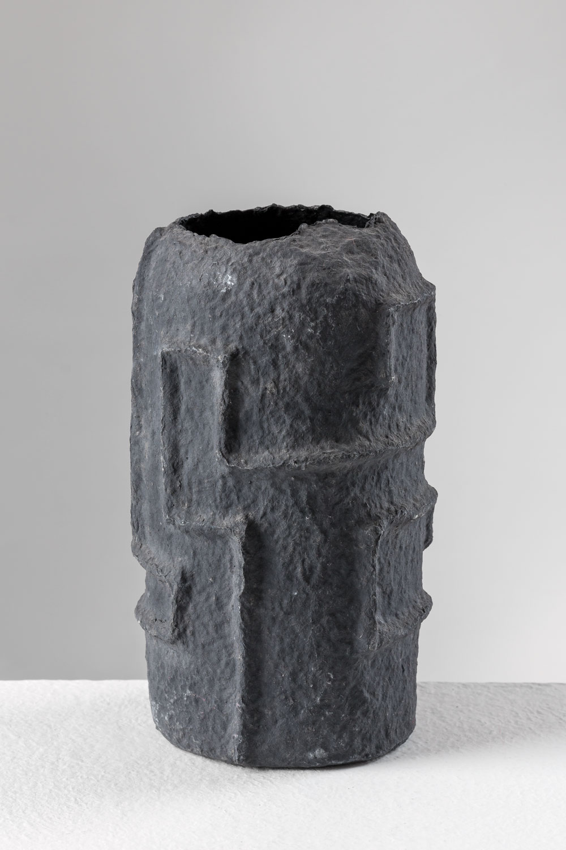 Vaso 28