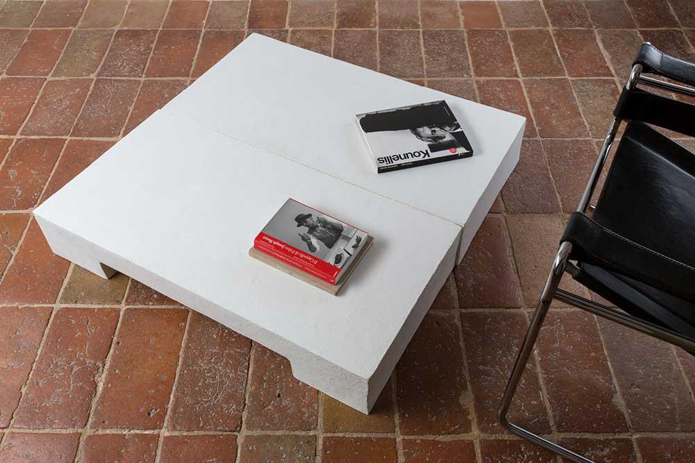 Tavolino Prototipo 2